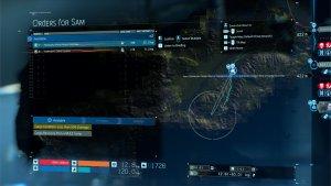 Death Stranding PC review screenshots-15