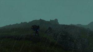 Death Stranding PC review screenshots-18