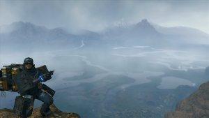 Death Stranding PC review screenshots-23