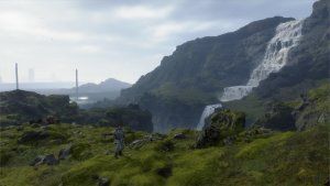 Death Stranding PC review screenshots-14