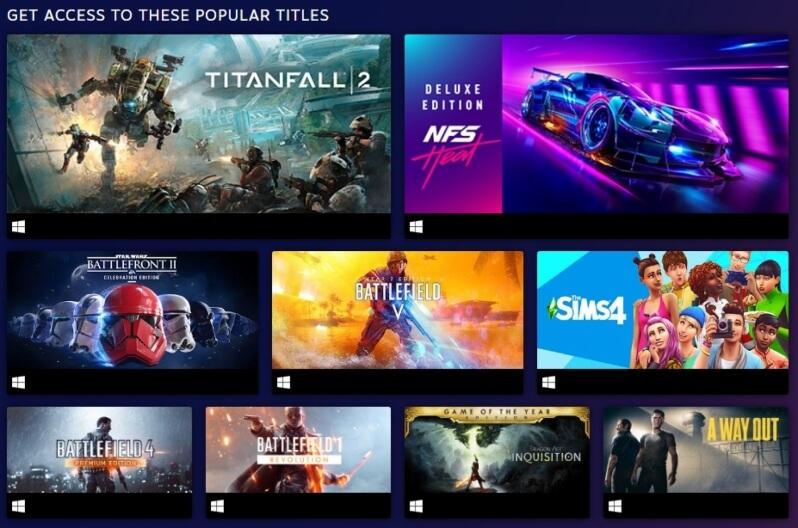 EA Origin Steam-1