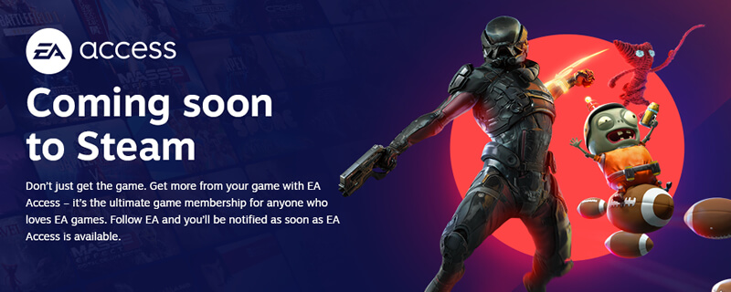 EA Origin Steam-2