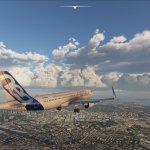 Microsoft Flight Simulator PC screenshots-2
