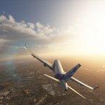 Microsoft Flight Simulator PC screenshots-4