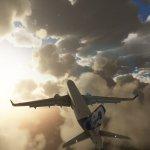 Microsoft Flight Simulator PC screenshots-5