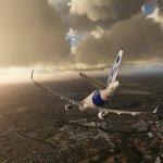Microsoft Flight Simulator PC screenshots-6