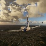 Microsoft Flight Simulator PC screenshots-7