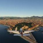 Microsoft Flight Simulator PC screenshots-11