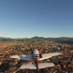 Microsoft Flight Simulator PC screenshots-12