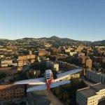 Microsoft Flight Simulator PC screenshots-14