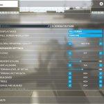 Microsoft Flight Simulator PC graphics settings-1