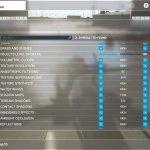 Microsoft Flight Simulator PC graphics settings-2