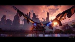 Horizon Zero Dawn new PC screenshots-1