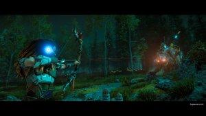 Horizon Zero Dawn new PC screenshots-3
