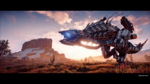 Horizon Zero Dawn new PC screenshots-4