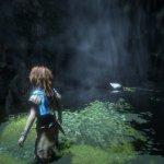 Horizon Zero Dawn new PC screenshots-2