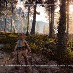 Horizon Zero Dawn new PC screenshots-5