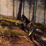 Horizon Zero Dawn new PC screenshots-6
