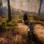 Horizon Zero Dawn new PC screenshots-7