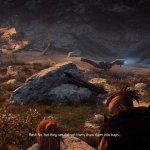 Horizon Zero Dawn new PC screenshots-9
