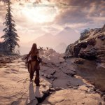 Horizon Zero Dawn new PC screenshots-11