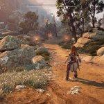 Horizon Zero Dawn new PC screenshots-12