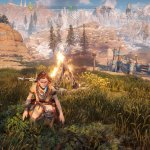 Horizon Zero Dawn new PC screenshots-14
