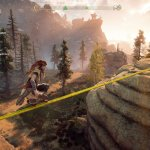 Horizon Zero Dawn new PC screenshots-15