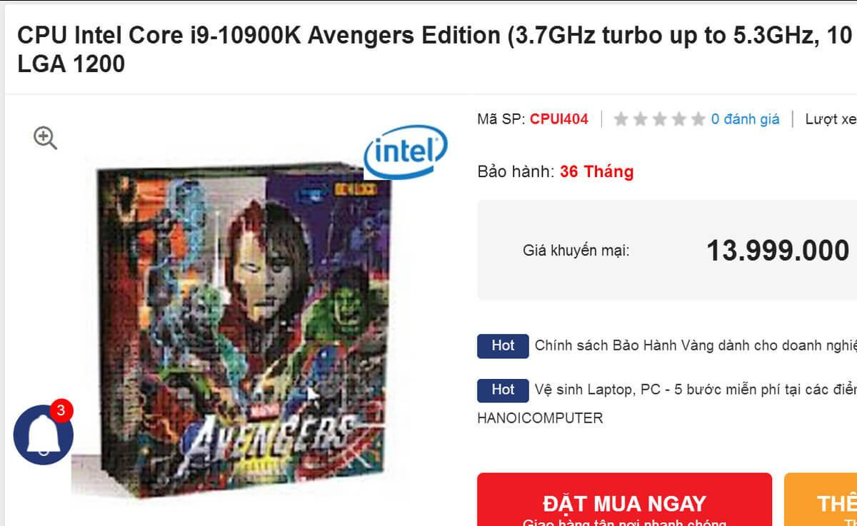 Intel KA Marvels Avengers CPUs-2