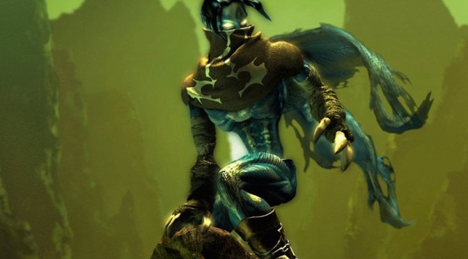 Legacy of Kain: Soul Reaver was temporarily removed from Steam but don't expect an HD Remaster/Remake