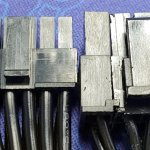 NVIDIA 12-pin connector new-3