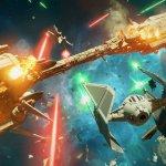 New Star Wars Squadrons screenshots-1