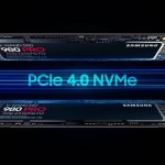 Samsung SSD NVMe 980 Pro PCIe 4.0-1