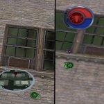 Spider-Man 2 Webbed Up comparison screenshots-3