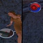 Spider-Man 2 Webbed Up comparison screenshots-5