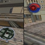 Spider-Man 2 Webbed Up comparison screenshots-6