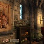 The Elder Scrolls IV Oblivion Upscaled 4x textures mod-2