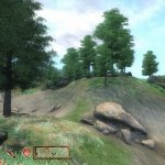 The Elder Scrolls IV Oblivion Upscaled 4x textures mod-3