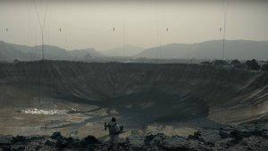 Death Stranding PC review screenshots-13