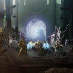 Warhammer Age of Sigmar Storm Ground-1