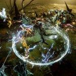 Warhammer Age of Sigmar Storm Ground-2