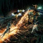Warhammer Age of Sigmar Storm Ground-3
