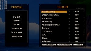 Windbound PC graphics settings-1