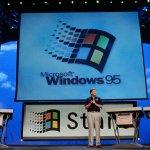 Windows 95 DSOGaming Tribute-2