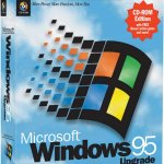 Windows 95 DSOGaming Tribute-4