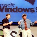 Windows 95 DSOGaming Tribute-5
