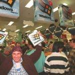 Windows 95 DSOGaming Tribute-6