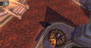 World of Warcraft Shadowlands No Ray Tracing-1