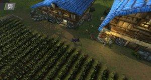 World of Warcraft Shadowlands No Ray Tracing-6