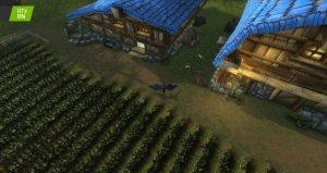 World of Warcraft Shadowlands Ray Tracing-6